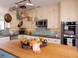 kitchen decorating theme ideas kitchen themes walmart kitchen decor sets modern kitchen themes