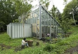 year round greenhouse midwest permaculture