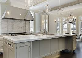 white kitchen cabinets with marble counters why it s ok to use marble in the kitchen marva the