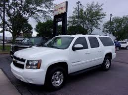 white chevrolet suburban in iowa for sale used cars on