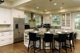 curved kitchen island designs kitchen curved kitchen island kitchen view contemporary kitchen