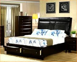 metal bed frame queen costco home design u0026 remodeling ideas