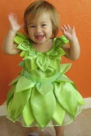 Tinkerbell Halloween Costumes Tinkerbell Dress U0027ve Poppy