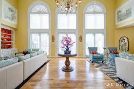 interior asian inspired wall art interior design ideas asian