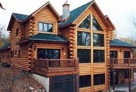 wooden house designs android apps on play