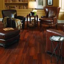 24 best home floors images on laminate flooring