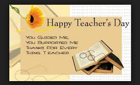 Happy Birthday Wishes To Sms Happy Birthday Wishes For Teacher Birthday Greetings For Teacher