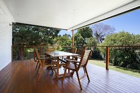 Aluminium Patio Roof Patios Covers Outdoor Roofing Newcastle Central Coast