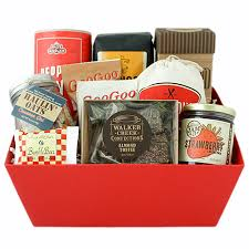 nashville gift baskets nashville gift guide local gift ideas stores nashville guru