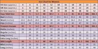 gucci women u0027s dress