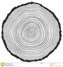 image result for tree stump vector scout tree