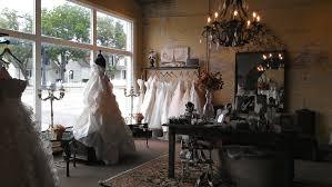 bridal boutique blushing boutique frisco s premier bridal botique