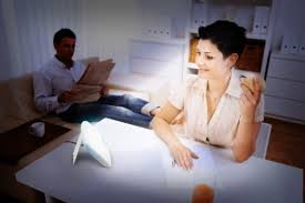 light therapy boxes for sale authentic light therapy l for depression top 10 products under