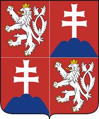 Slavic Flags Category Former Slavic Countries Familypedia Fandom Powered By