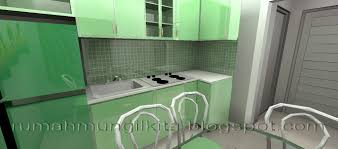 desain dapur lebar 2 meter kumpulan desain dapur berukuran sangat mungil rumah mungil kita