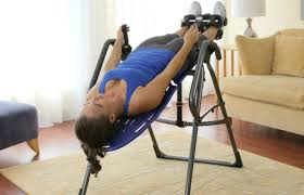 Can An Inversion Table Be Harmful 6 Side Effects Nobody S Telling