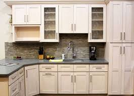 Cheapest Kitchen Cabinet Remodell Your Livingroom Decoration With Nice Fancy Kitchen