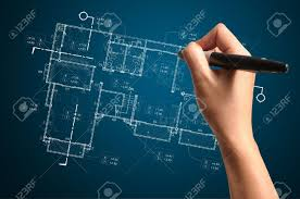 Drawing House Plans Free 100 Drawing Floor Plans By Hand One Bedroom Floor Plan