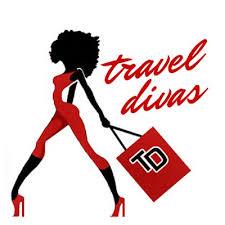 Travel divas traveldivas1 twitter