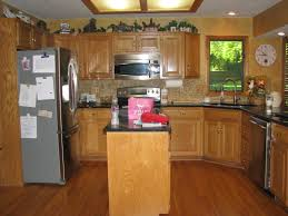 Adding Trim To Kitchen Cabinets Remodelaholic Ideas For Adding Architectural Interest To Plain