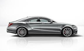 2014 mercedes cls 63 amg 2014 mercedes cls63 amg s model 4matic sedan pictures photo
