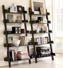 Livingroom Units by Living Room Shelving Unit Foter