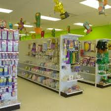 party supply stores party supply stores midwest retail services