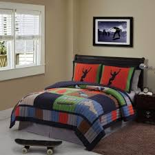 Cool Duvet Covers For Teenagers Teen Boy Bedding Teenage Bedding For Boys At Bedding Com