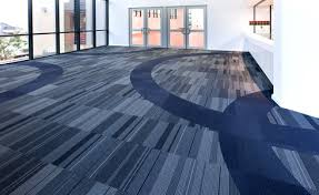 chesapeake va carpet khr home remodeling company