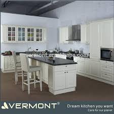 Vinyl Wrap Kitchen Cabinets High Gloss Kitchen Cabinet Supplier U2013 Veseli Me