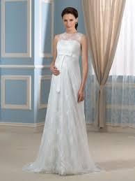 wedding dresses 100 cheap maternity wedding dresses 100 tidebuy