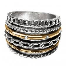 jewellery rings silver images Rings brighton silver fashion jewelry rings for women jpg