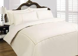 200 thread count cream colour luxury egyptian cotton superior