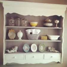 cool unique bathroom shelf stylendesigns com interior designs