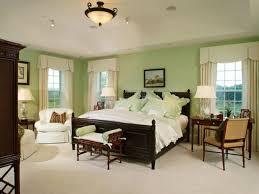 Blue And Green Bedroom Bedroom Mint Green Bedroom Decorating Ideas Dark Green Wall