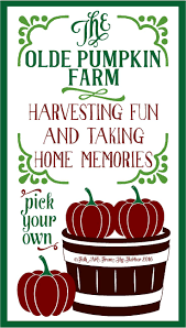 200 best granja images on pinterest stencils painted signs and