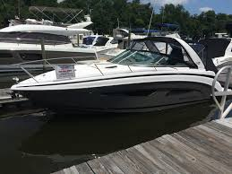 page 1 of 94 boats for sale in virginia boattrader com