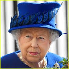 Queen Elizabeth Shooting Queen Elizabeth Meets With Victims Of Manchester Arena Bombing At