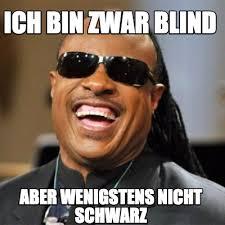 Bin Meme - meme creator stevie wonder meme generator at memecreator org