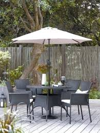 Homebase Bistro Table Home Base Garden Adorable Bistro Table And Chairs Panama 4 Garden