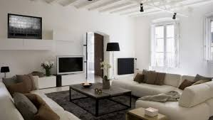 engrossing living room sets cheap los angeles tags cheap living