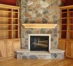 Fireplace Mantel Shelf Plans Free by Ideas About Corner Fireplace Mantels On Pinterest Decor Tips