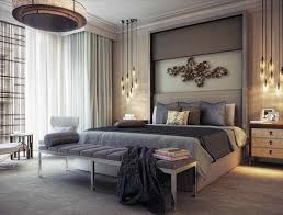 ideas for relaxing small modern hotel room design home modern