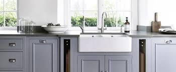 küche einrichten küche einrichten ideen dekoration living at home