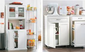 kitchen storage furniture pantry small kitchen storage furniture must haves improvements