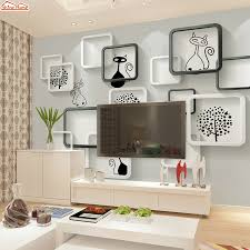 aliexpress com buy shinehome black white cartoon car frames