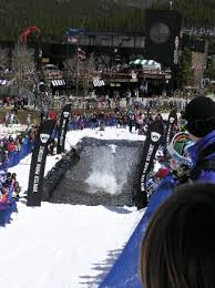splash winter park colorado for free