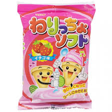 Where To Buy Japanese Candy Kits Kracie Popin Cookin U0027 U0026 Japanese Candy Kits Asian Food Grocer