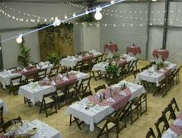 Theme Party Decorations - italian party decorations ideas italian dinner party decorations