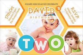 21 birthday card templates psd vector eps jpg download